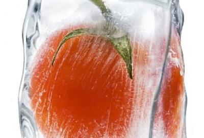 Chuyên gia khẳng định: Thực phẩm đông lạnh tốt như thực phẩm tươi