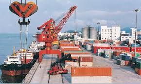 Xuất khẩu nông lâm thủy sản mang về gần 14 tỷ USD trong 5 tháng